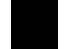 icon003black