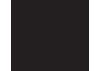 icon005black
